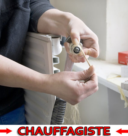 Fuite Chaudiere Villemomble 93250